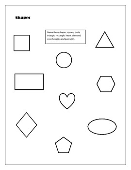 Common Core State Standards Language Arts Kindergarten for speech therapy
