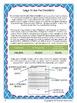 Common Core Student Data Checklists: Fifth Grade: ELA