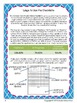 Common Core Student Data Checklists: Kindergarten: ELA