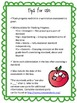 Common Core Student Progress Tracking Sheets {3rd Grade}