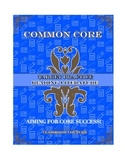 Common Core - Target Practice - Literature 2nd Grade by Cl