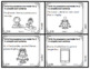 Apostrophe Task Cards  {2.L.2} for Second Grade