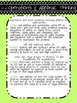 Common Core Teacher Reference Sheets - 2nd Grade