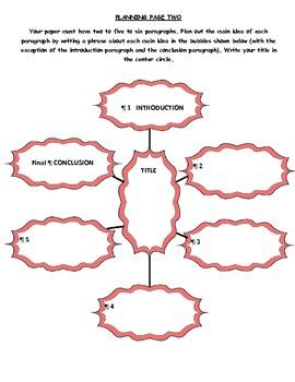 Common Core Text-Dependent Writing Prompt Argumntative Grade 4