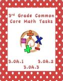 Common Core Tier 2 Vocabulary:  Group 2