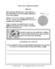 Common Core Workbook: Writing Skills Practice, Grade 3