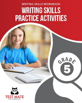 common core skills essay Common core this essay common common core outlines more rigorous standards to help high school students develop higher skills to be similar essays common.
