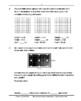 Common Core Worksheets: Area & Perimeter, Grade 4