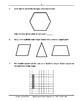 Common Core Worksheets: Fractions, Grade 3