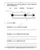 Common Core Worksheets: Geometry, Grade 4