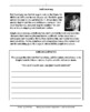 Common Core Worksheets: Reading Informational Texts, Daily Test Prep, Grade 3