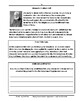 Common Core Worksheets: Reading Informational Texts, Daily