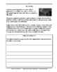 Common Core Worksheets: Reading Literary Texts, Daily Test Prep, Grade 5