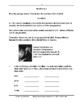 Common Core Worksheets: Revising & Editing, Grade 2