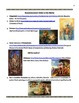 Common Core Writing Assessment: Analyzing Functions of Mythology in Any Myth!