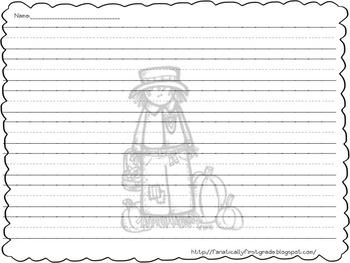 Common Core Writing: First Grade! QUARTER 2