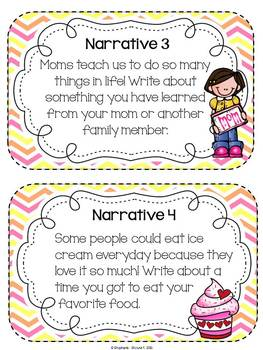 Common Core Writing- May Writing