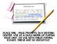 80 Writing Prompts Bundle Gr. 3-5 Print & Digital for Distance Learning
