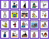 Common Core Writing basic sentences Expanded pack