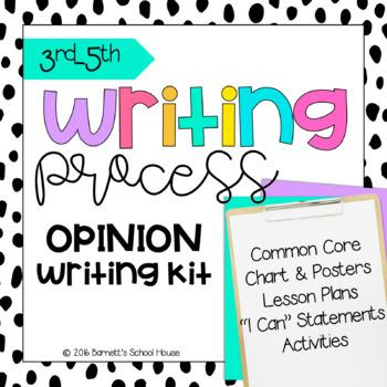 5th grade writing process Writing process, fifth 5th grade english language arts standards, grade level help, internet 4 classrooms internet resources, teachers, students, children.