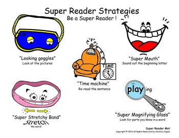 Guided Reading, Guided Reading Strategies, Guided Reading Book 9 Come and Look