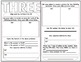 Common Core aligned multiplication booklet