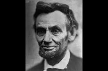 Common Core for Lincoln's 2nd Inaugural Address
