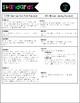 Common Core to Missouri Learning Standards Crosswalk- 6th Grade Math
