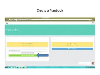 Common Curriculum Lesson Planning Tutorial
