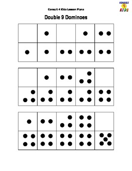 Common Denominators- Tips and Games for Practicing Finding Common Denominators