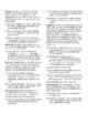 Common Errors in Student Essays