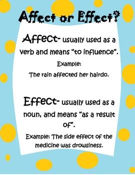 popular grammar mistakes