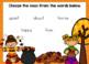 Common Noun Digital Boom Task Cards