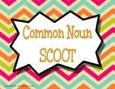 Common Noun SCOOT