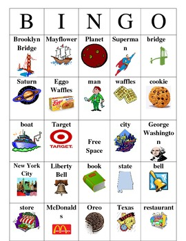 common and proper nouns and capitalizat A proper noun names a special person, place, thing or idea a common noun names any person, place, thing or idea.
