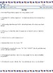 Common Sense Thomas Paine Reading and Questions Worksheet