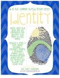 Common Thread: Identity