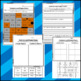 Common and Proper Noun Sort, Game, Mystery Picture, Worksheets