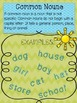 Common and Proper Nouns {Printables AND Task Cards!}