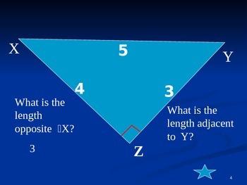 Common core Unit 3.1 Geometry