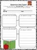 CommonCoreMonthlyBookReportForms-Grade 2