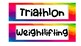 Commonwealth Games 2018 Gold Coast Sports Word Wall