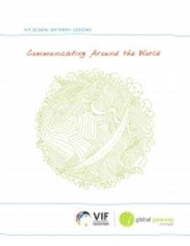 Communicating Around the World