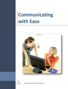 Communicating with Ease