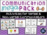 Communication Bundle