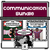 Communications Bundle