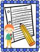 Communication Folder Cover