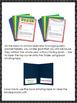 Communication Folder Starter Kit