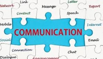 Communication Lesson (Do's and Don'ts)