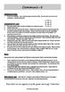 Communication Skills  -  'Communic-8  game' (Level B)